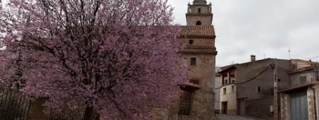 valbona_iglesia